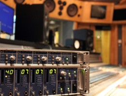 RME-Sessions-Micstacy-Air-Studios