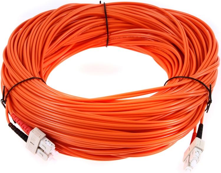 Alva_MADI_Cable