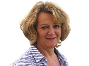 Anna Warren - Synthax Audio UK