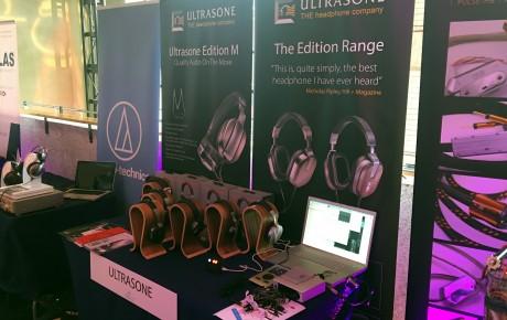 Ultrasone at Headroom 2016 01
