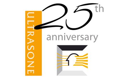 Ultrasone 25 years anniversary - Synthax Audio UK