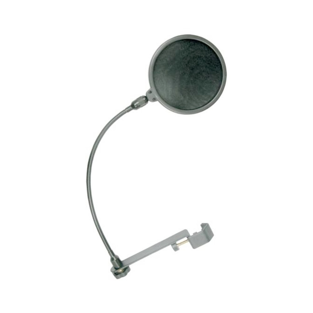 Pop Filter - Synthax Audio UK