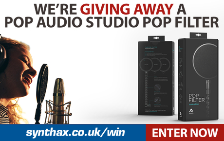 Pop Audio Giveaway Feature Image 01