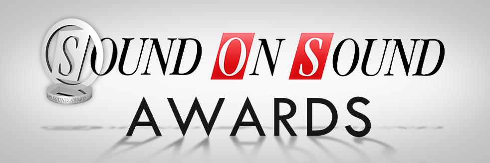 SOS Awards Banner