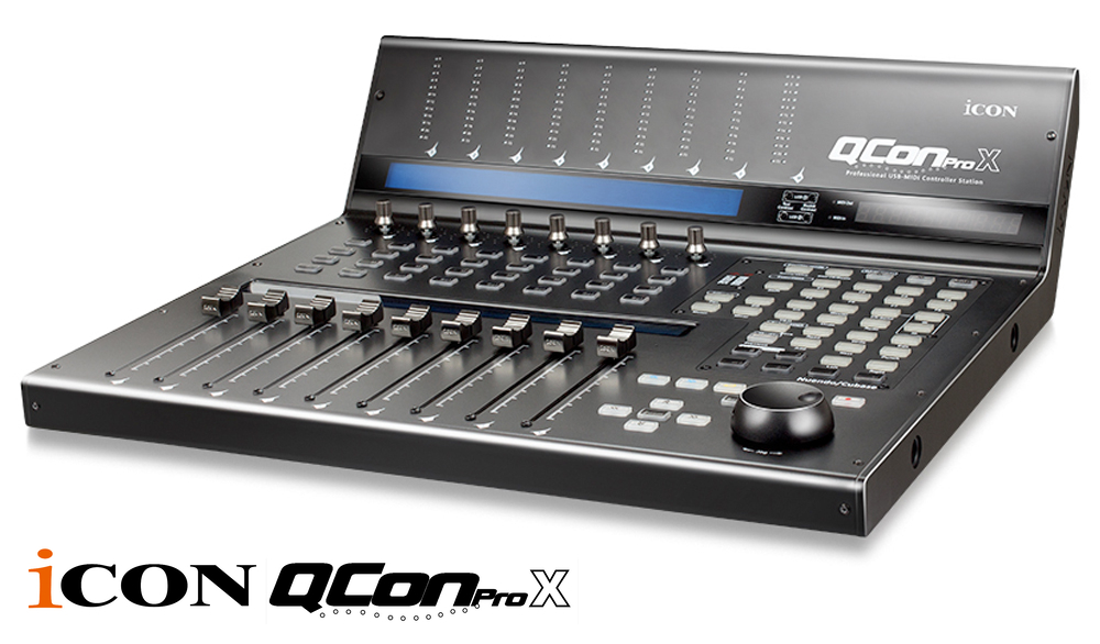 icon-qcon-pro-x-02-synthax-audio-uk