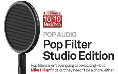 pop-audio-pop-filter-review-by-musictech