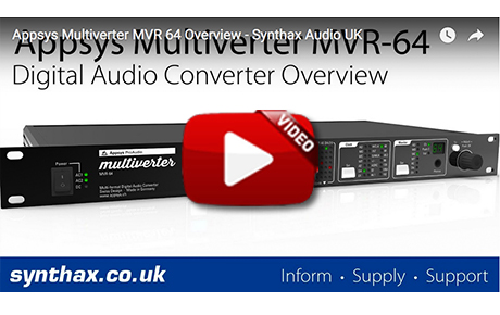 appsys-proaudio-multiverter-now-available-video-image-synthax-audio-uk