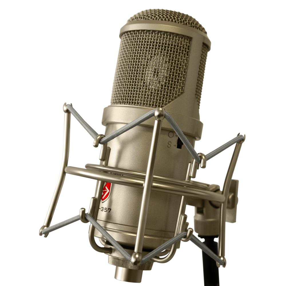 Lauten Audio Clarion FC-357 - 03 - Synthax Audio UK