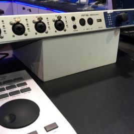 New from NAMM 2017 - Feature Image - Synthax Audio UK