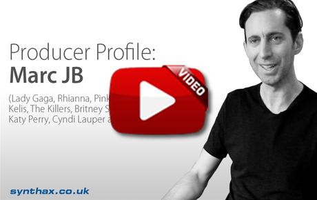 Marc-JB-Feature-Image-SAUK