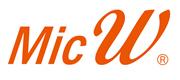 MicW-Logo-small