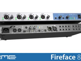 RME-Fireface-802-Ed-Pettersen-User-Review-Synthax-Audio-UK