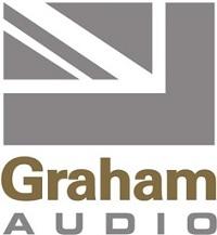 graham-audio-logo