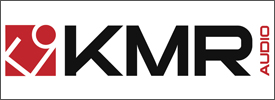 KMR Audio