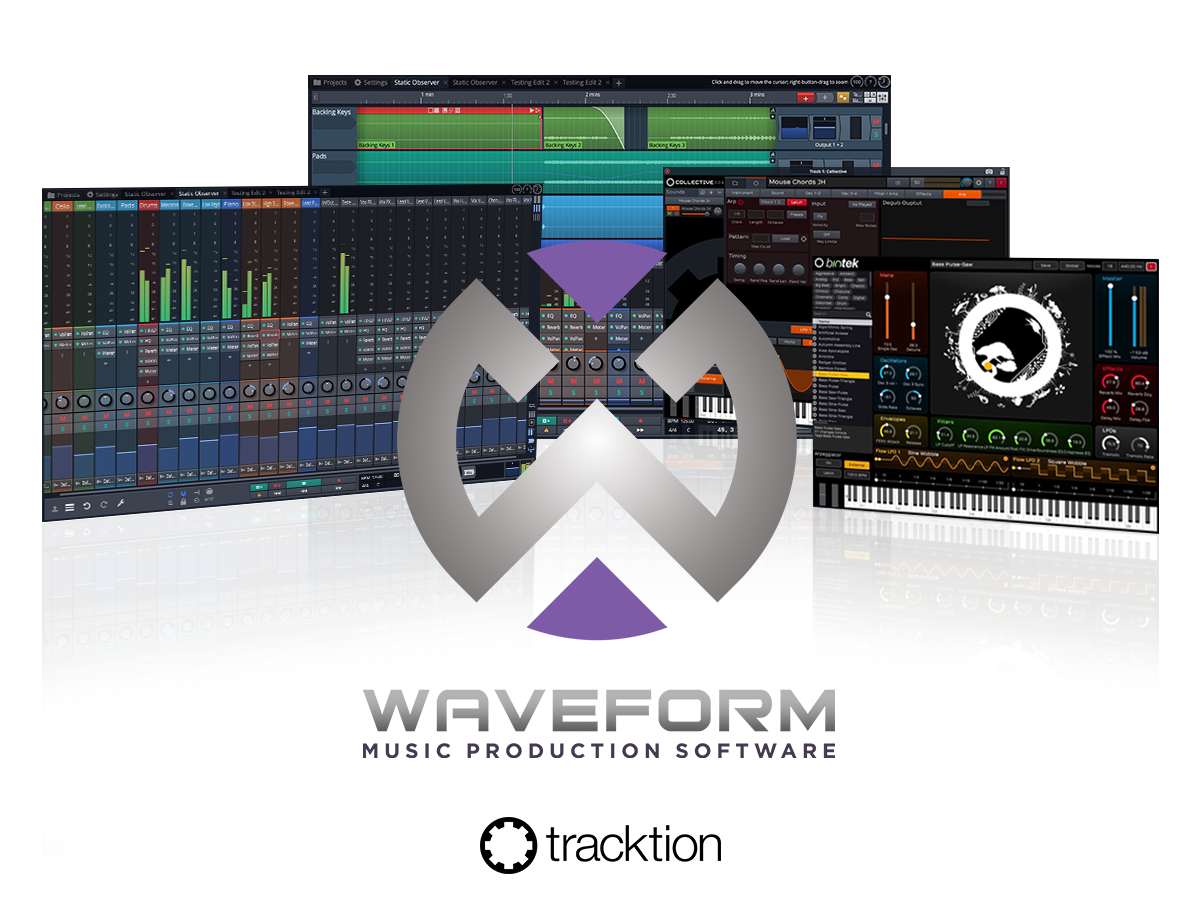 Tracktion-Waveform-Multi-Prod-1