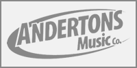 Lauten at Andertons