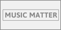 Lauten Audio at Music Matter