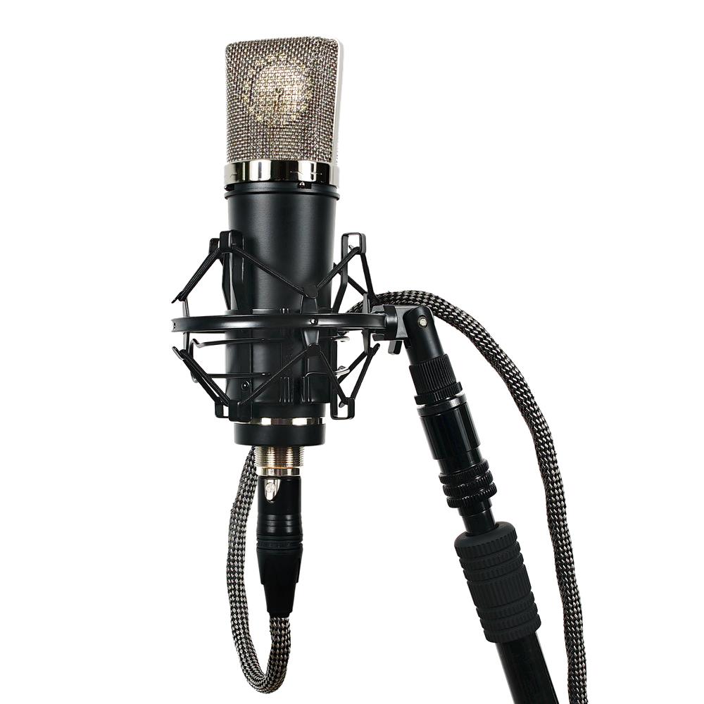 Lauten Audio LA-220 - Synthax Audio UK