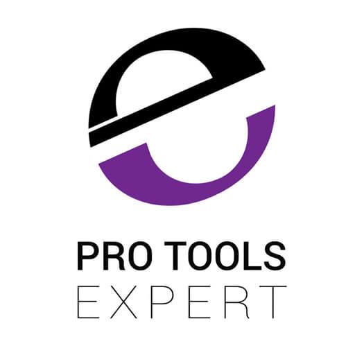 pro-tools-expert-logo-512x512