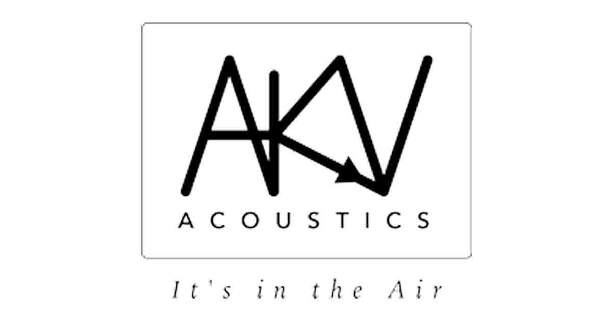 https://www.synthax.co.uk/latest/wp-content/uploads/2019/06/AKV-Acoustics-Logo-1.jpg