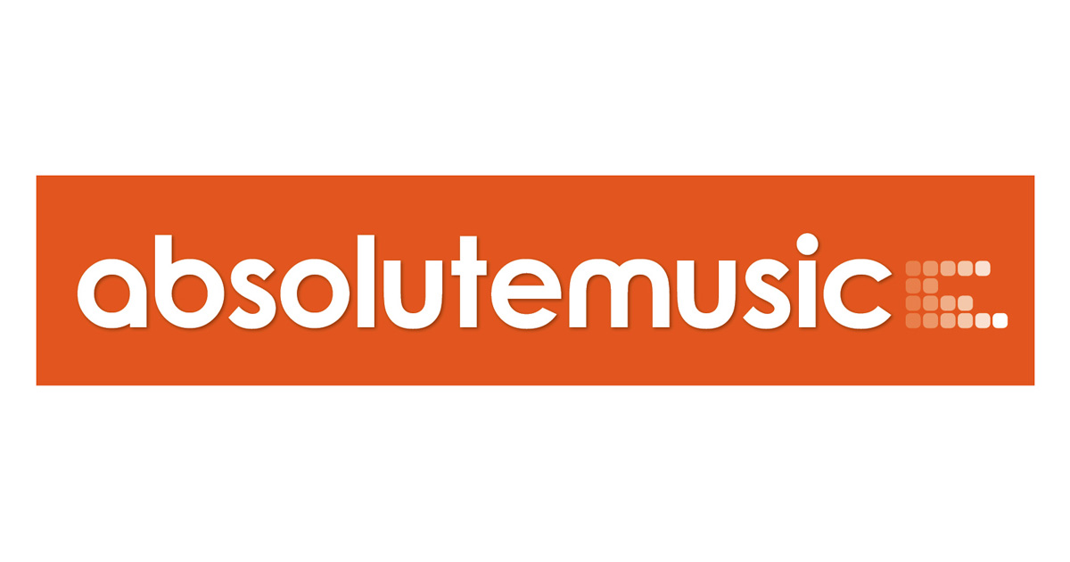 Absolute Music - Logo