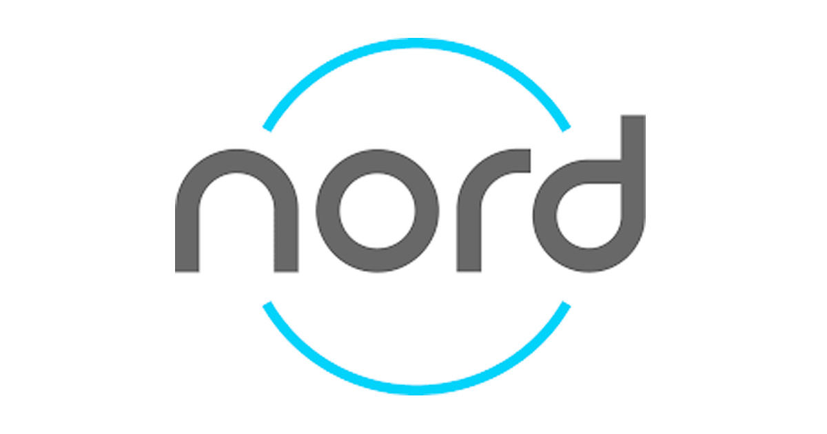 Nord Acoustics - Logo