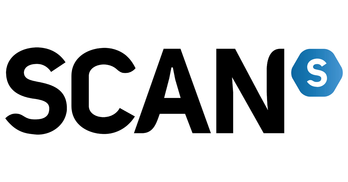 Scan Computing - Logo