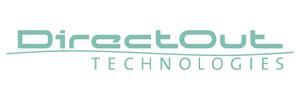 Icon Pro Audio Logo - Synthax Audio UK