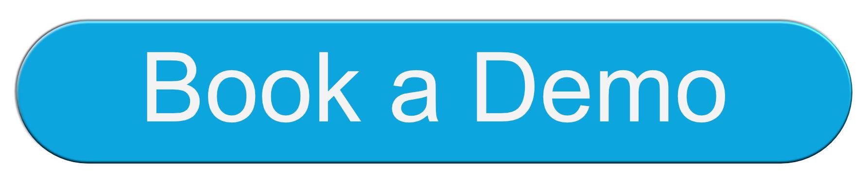 Book a Calrec Type R Demo - Button - Synthax Audio UK