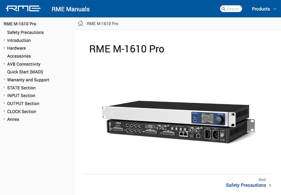 RME-AVB-Use-Guides-Synthax-Audio-UK.jpg