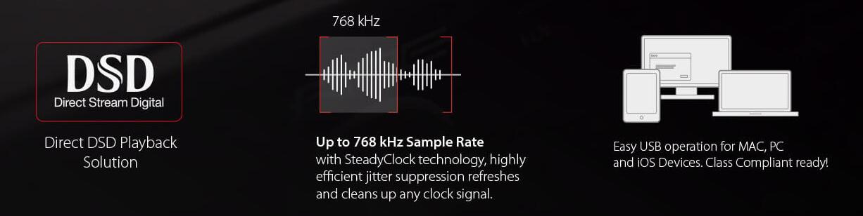 RME-ADI-2-DAC-DSD-Banner