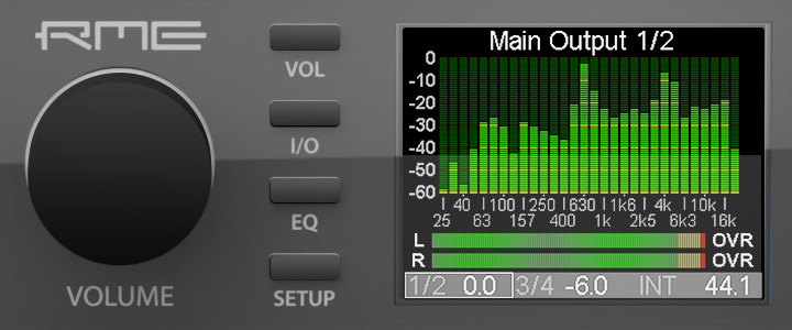 RME-ADI-2-Pro-FS-R-Display