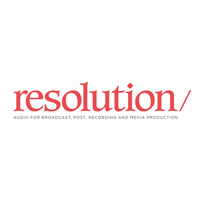 Resolution-Logo