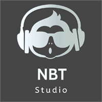 The-Next-Best-Thing-Studio-Logo