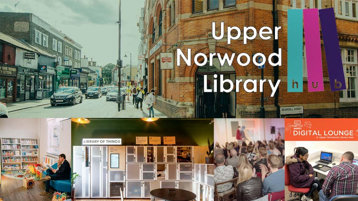 Upper_Norwood_Library_Hub_Crystal_Palace_London