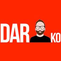 John Darko - RME ADI-2 DAC Review - Testimonial Square