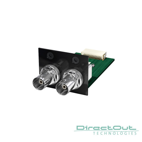 DirectOut Modular BNC IO - Synthax Audio UK.jpg