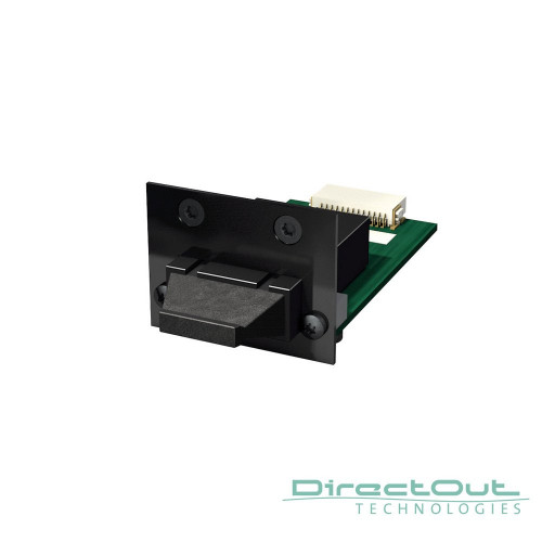 DirectOut Modular SC IO - Synthax Audio UK.jpg