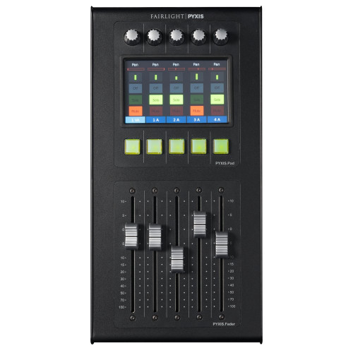 Review Tracktion 4 Neue Daw Fuer Linux Mac Und Windows moreover Cheat Sheet For Line 6 Helix further MLU 445432530 Interfase Behringer U Phoria Umc22 Pre Midas 2x2 Usb  JM as well Tracktion furthermore Groove3   Tracktion 5 Explained 201. on tracktion audio editing