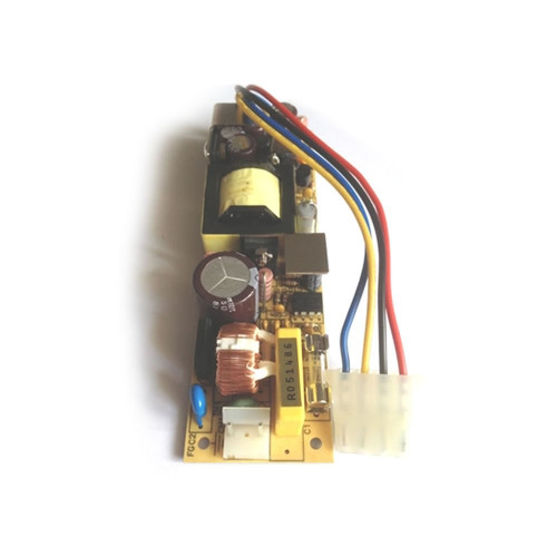 RME Internal Power Supply (IMM-10602-36)