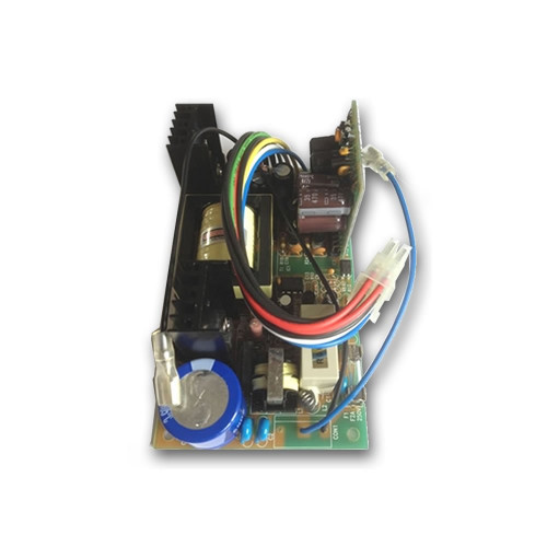 RME Internal Power Supply (IMM-10602-38)