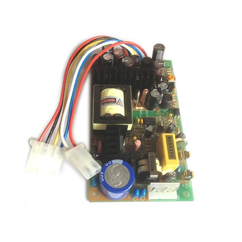 RME Internal Power Supply (RME-PSU-6308X)