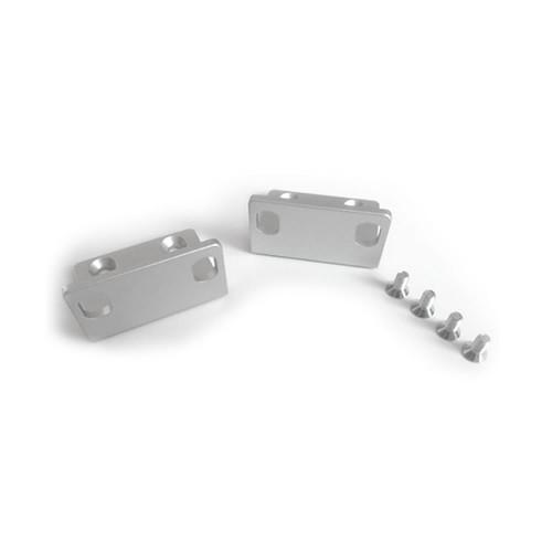 RME Standard 1U Rack Ears & Screws