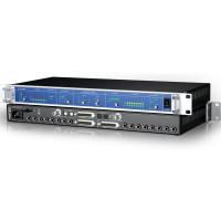 RME ADI-8 DS Mk III 8-Channel 192 kHz High End AES/EBU, ADAT, AD/DA converter