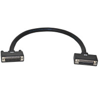 ALVA D-Sub 25 Yamaha to D-Sub 25 Tascam Crossover Cable