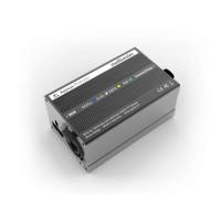 Appsys ProAudio MTA-64 - MADI-TP Adapter - Multiverter - 01 - Synthax Audio UK