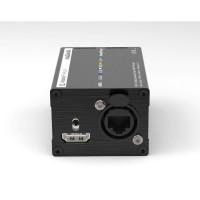 Appsys ProAudio MTA-64 - MADI-TP Adapter - Multiverter - 02 - Synthax Audio UK