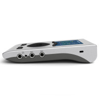 RME Babyface Pro FS - Right - Synthax Audio UK
