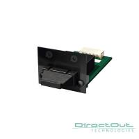 DirectOut Modular SC IO - Synthax Audio UK.jpg