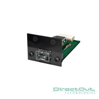 DirectOut Modular SFP IO - Synthax Audio UK.jpg